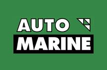 Auto Marine Cable