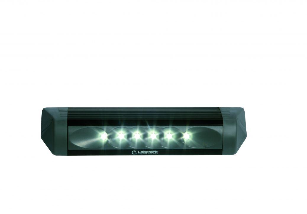 Labcraft Design Lighting - Scenelite