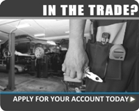 LA Distribution Trade Club - Auto Electrical & Automotive Trades