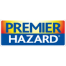 Premier Hazard Vehicle Lighting